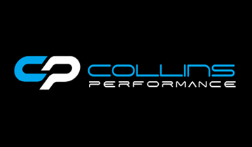 Collins performance